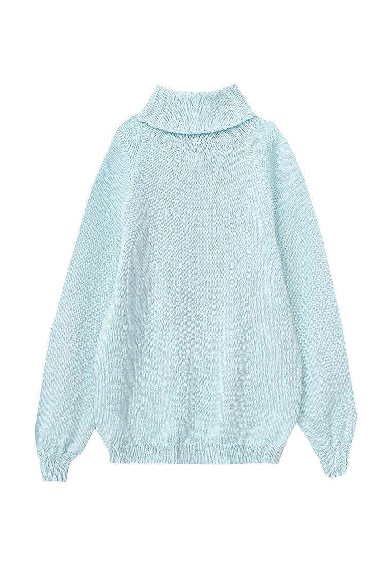 Пуловер R&I А301311-55/98-98