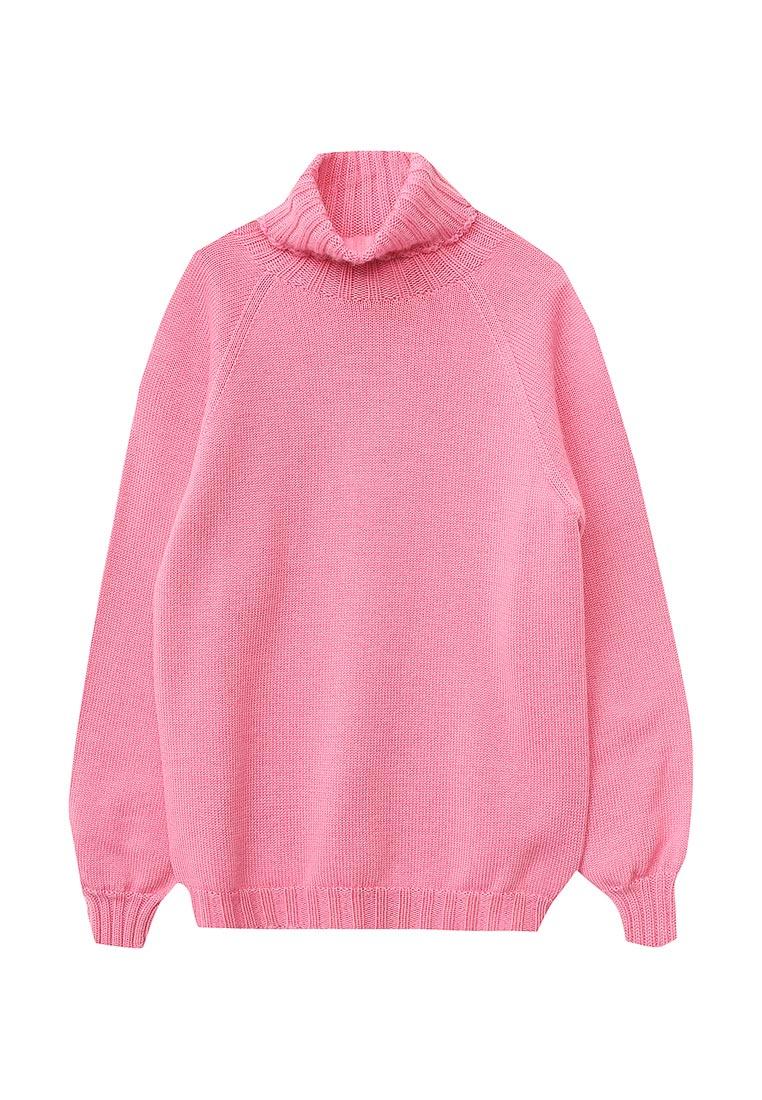 Пуловер R&I А301311-76/98-98