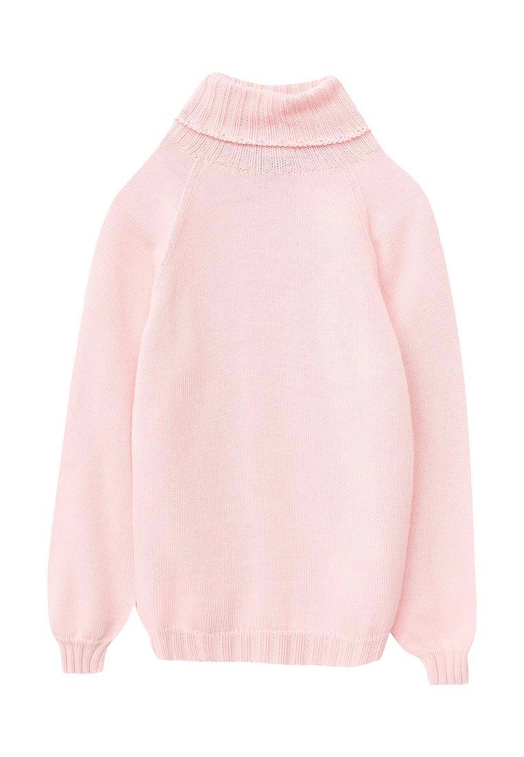 Пуловер R&I А301311-75/98-98