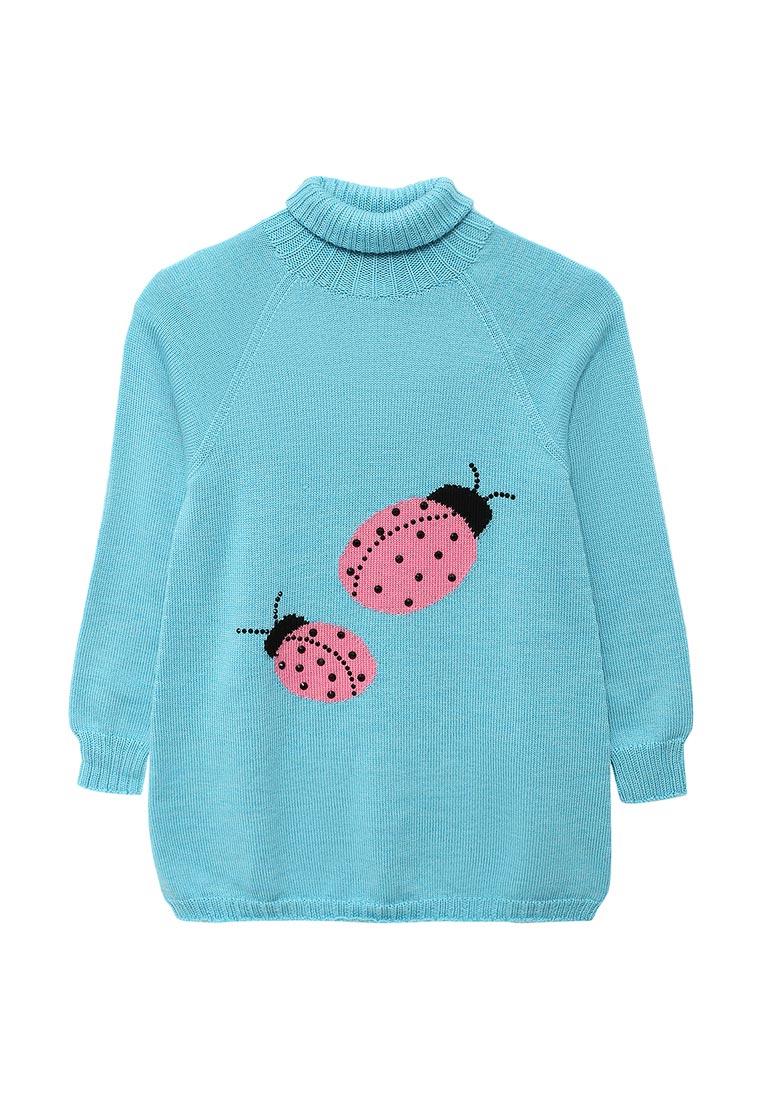 Пуловер R&I А301319-59/98-98