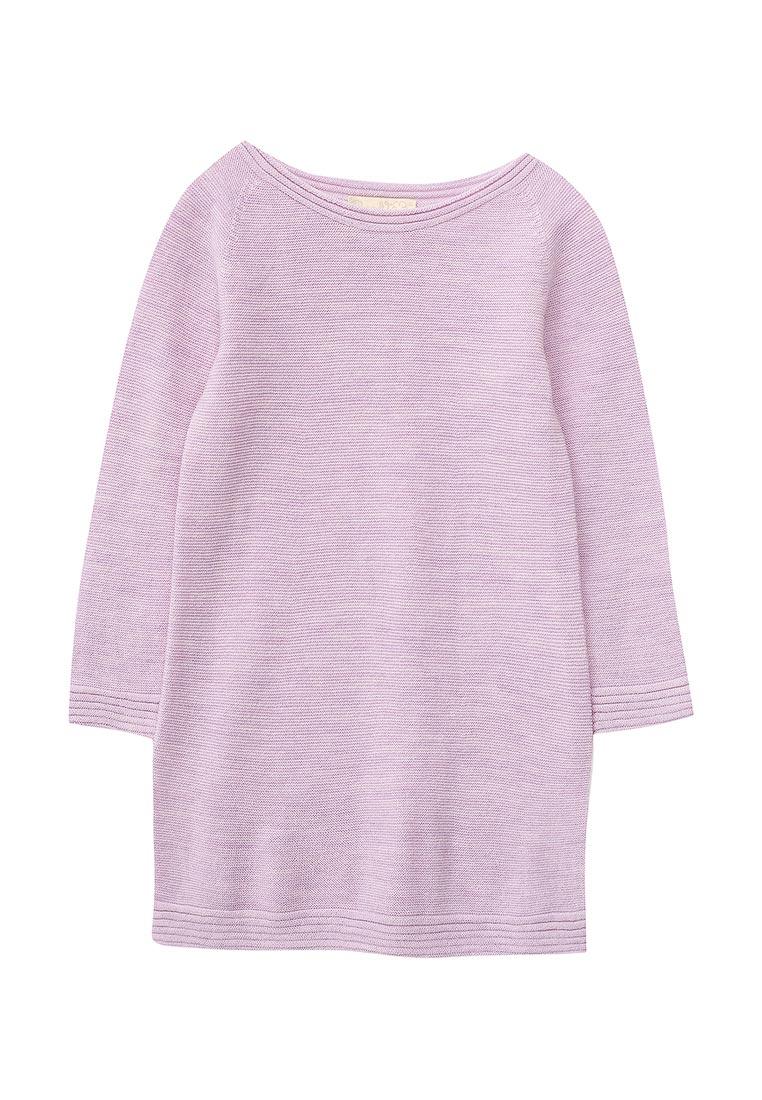 Пуловер R&I А302336-3/98-98