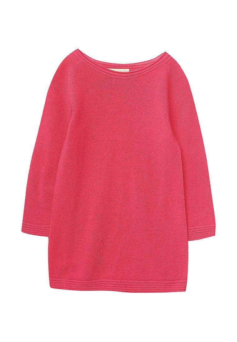 Пуловер R&I А302336-51/98-98