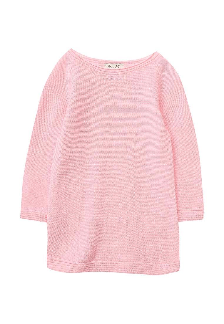 Пуловер R&I А302336-54/98-98