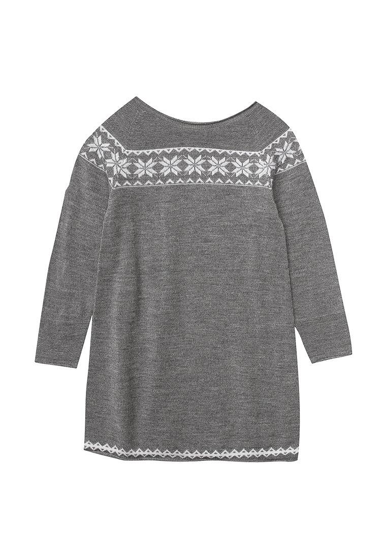 Пуловер R&I А302339-19/98-98