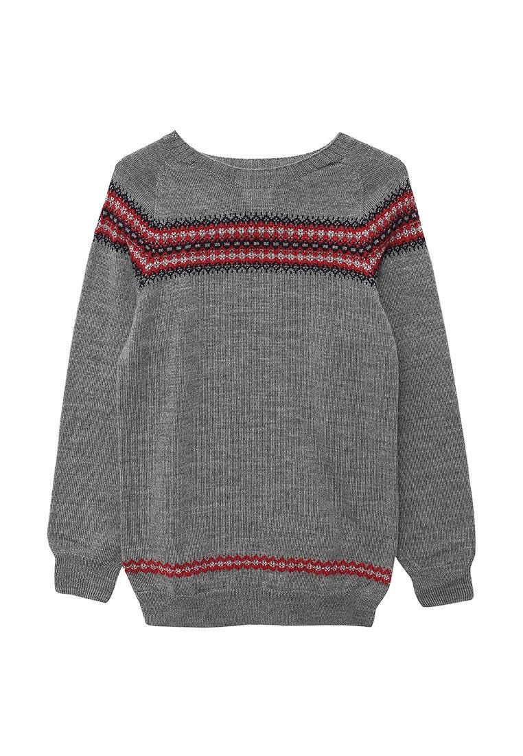 Пуловер R&I А302347-19/98-98
