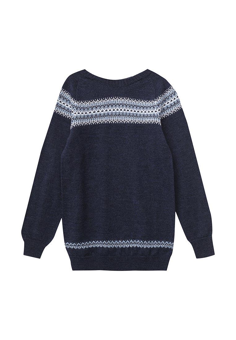 Пуловер R&I А302347-36/98-98
