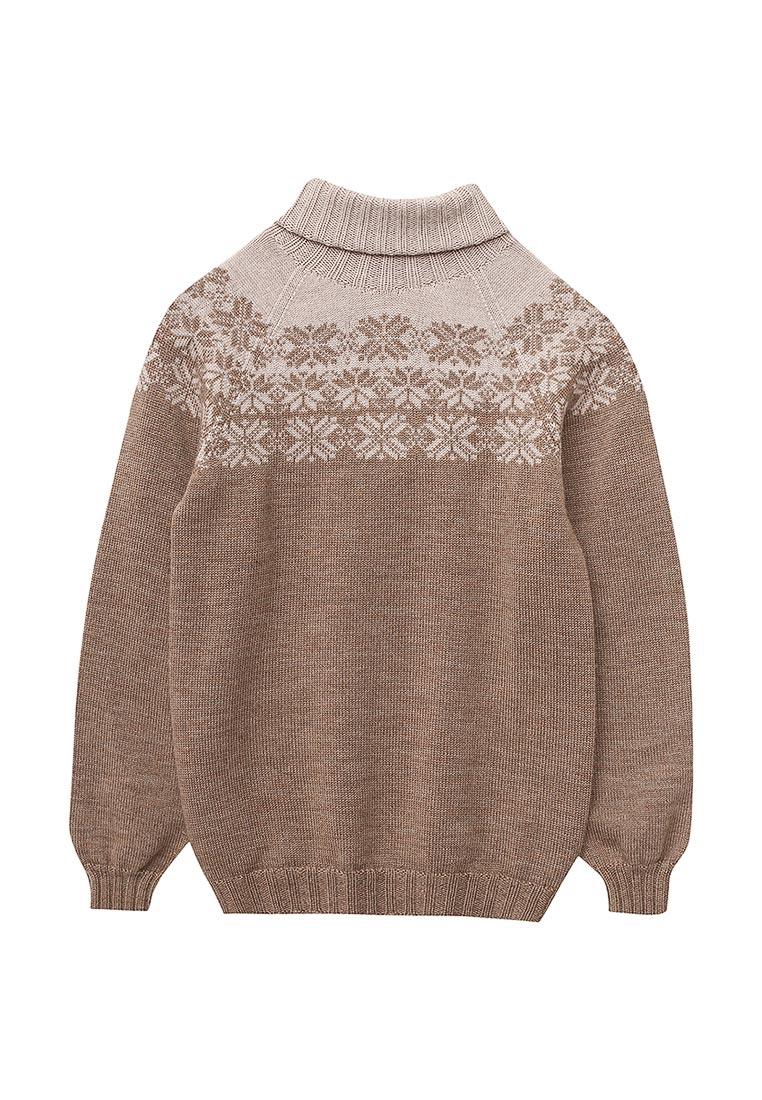 Пуловер R&I А301315-21/122-122
