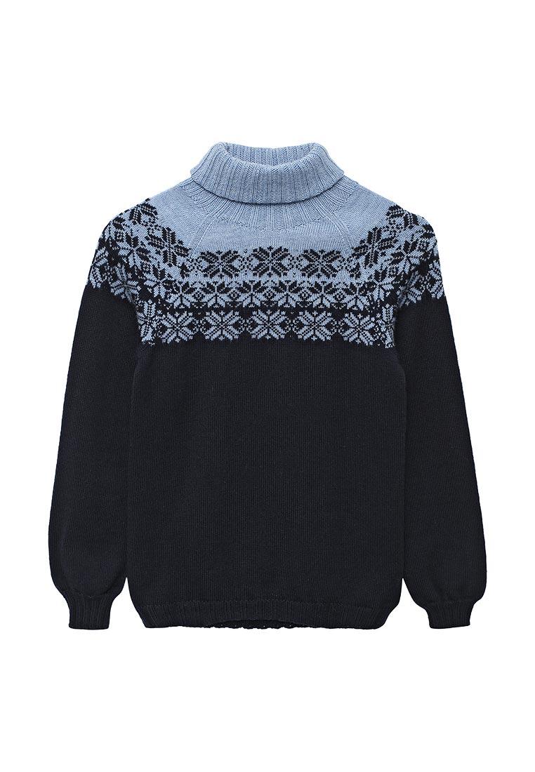 Пуловер R&I А301315-67/122-122