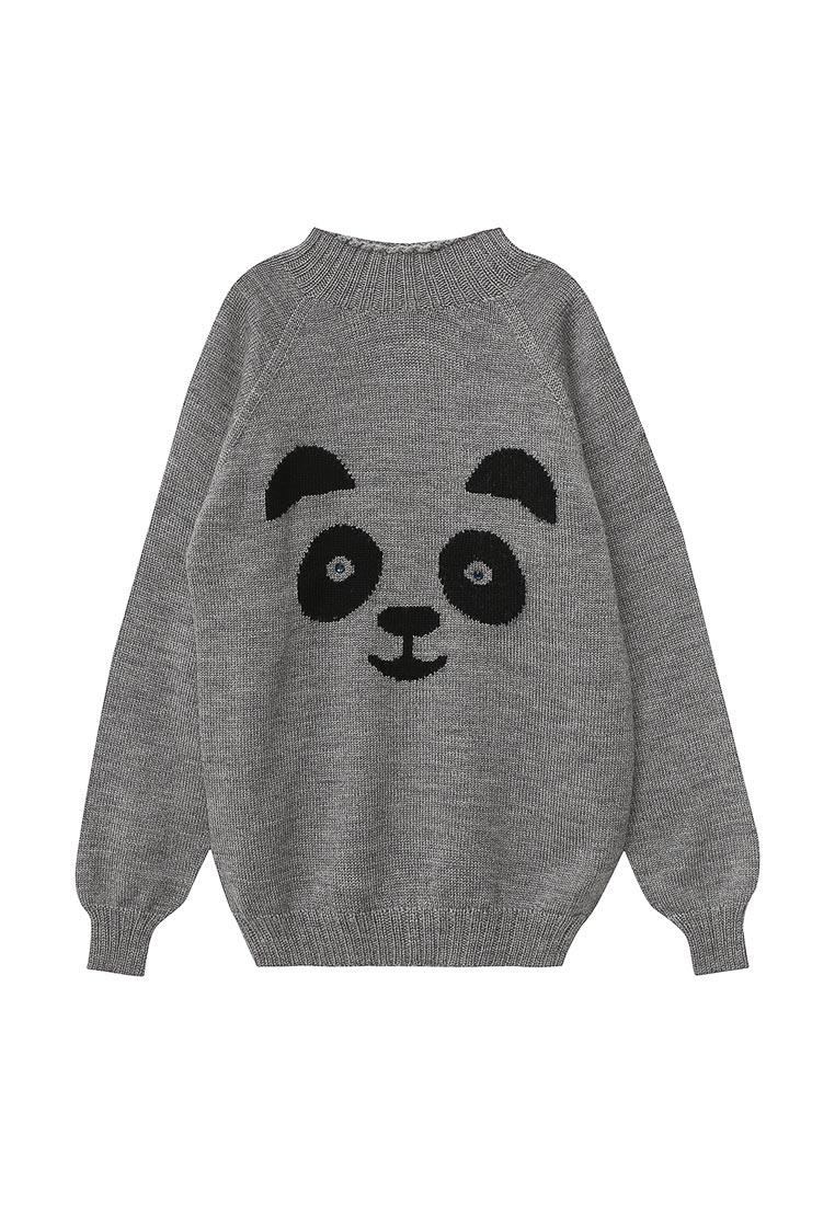 Пуловер R&I А301318-19/98-98