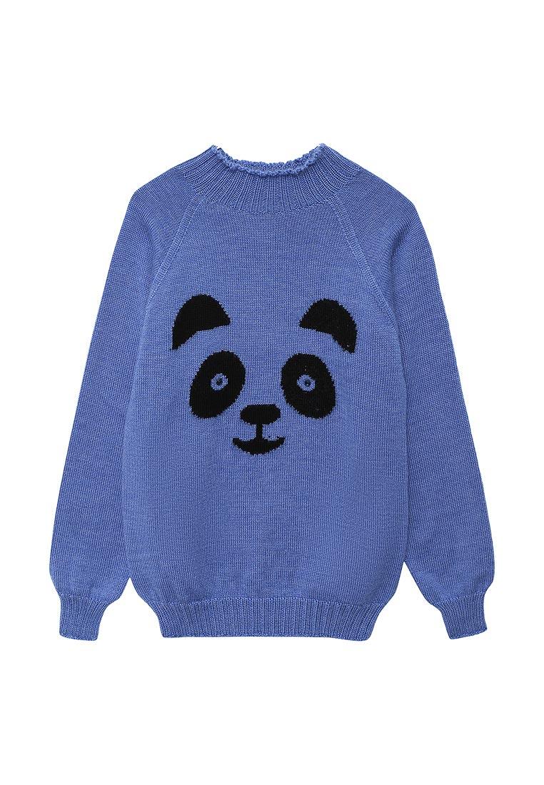 Пуловер R&I А301318-6/98-98