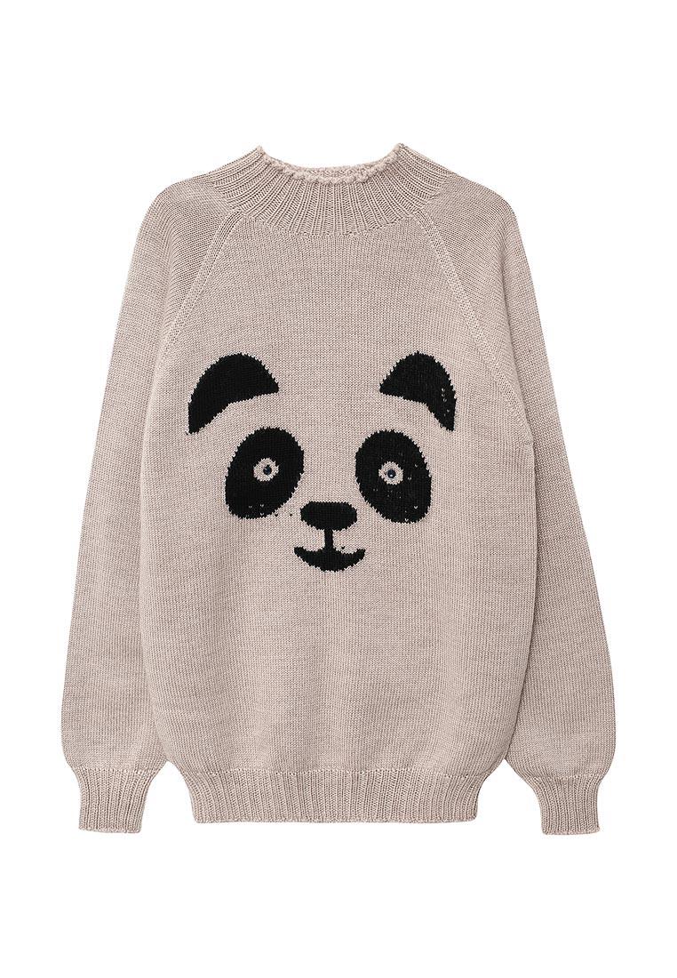 Пуловер R&I А301318-20/98-98