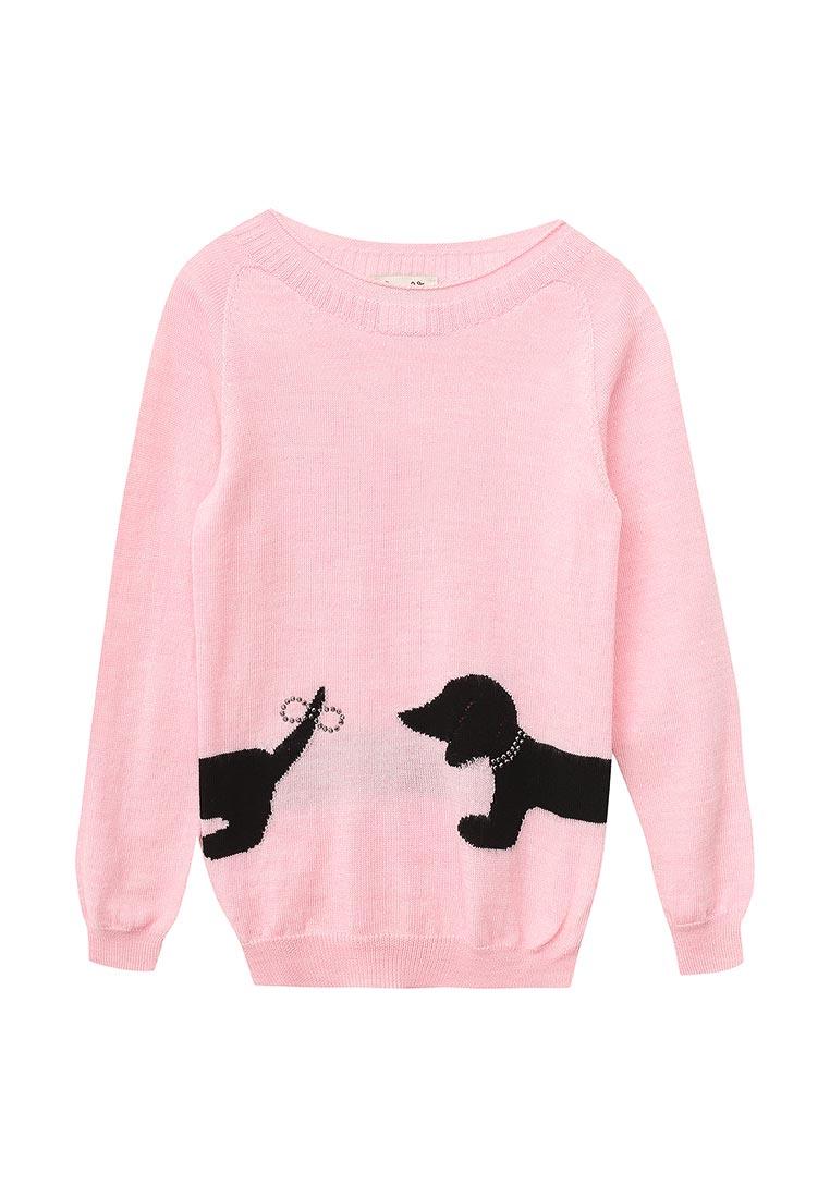 Пуловер R&I А302331-54/98-98