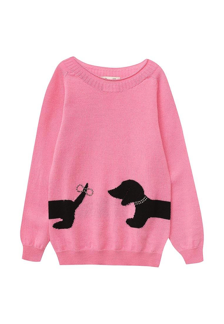 Пуловер R&I А302331-76/98-98