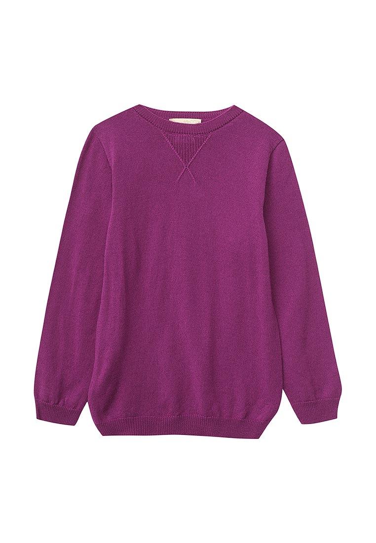 Пуловер R&I А302325-31/98-98