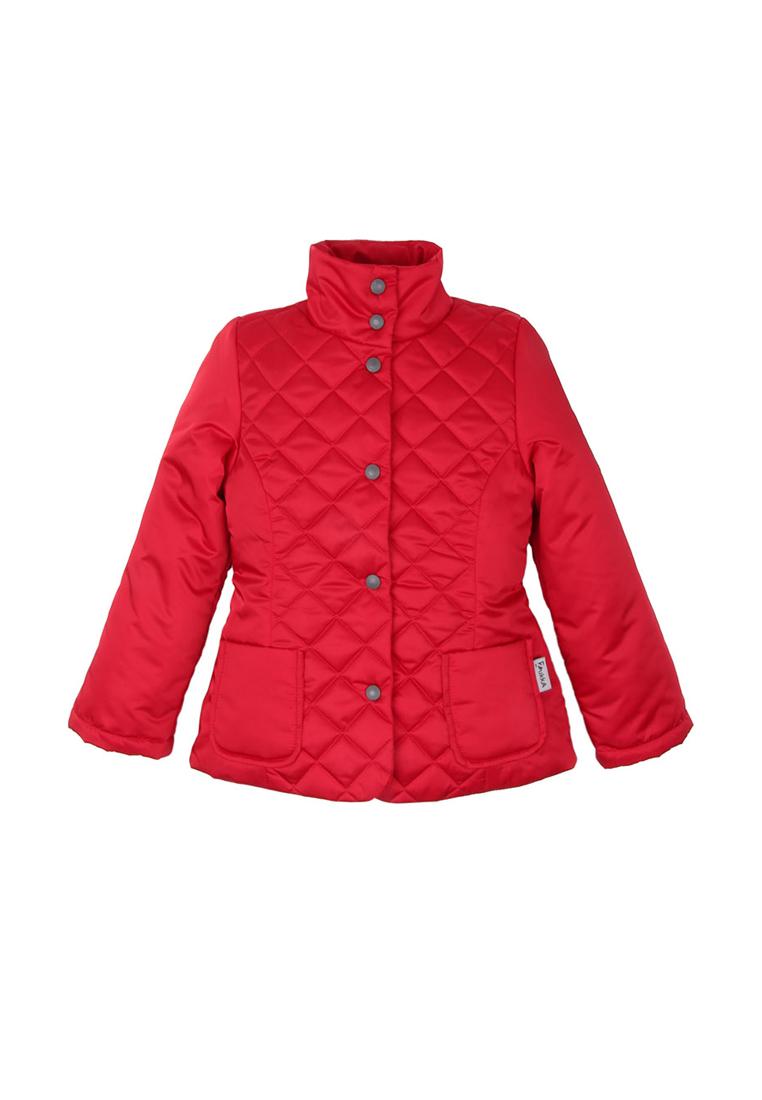 Куртка Zukka 15.002b-22-116