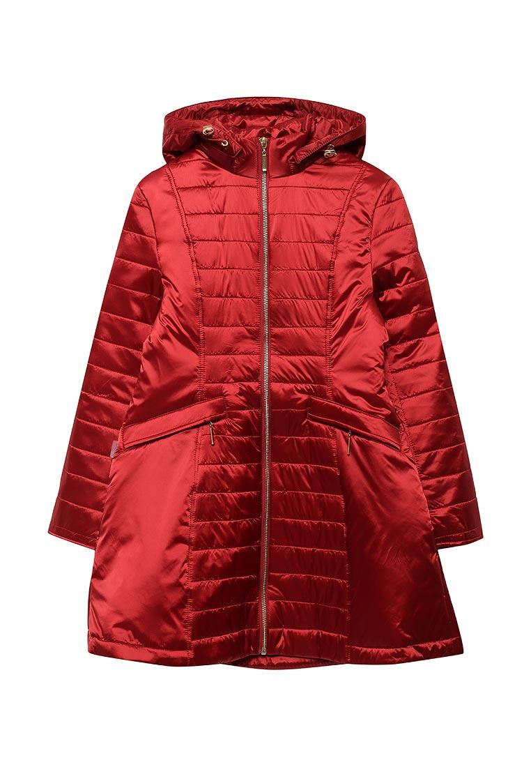 Куртка Avrora 374-D-134