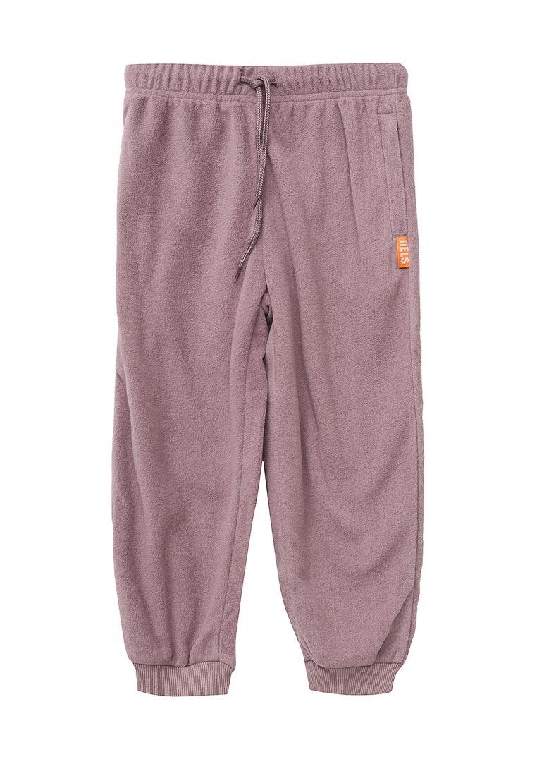 Спортивные брюки Nelsfi 16600184-0097-104