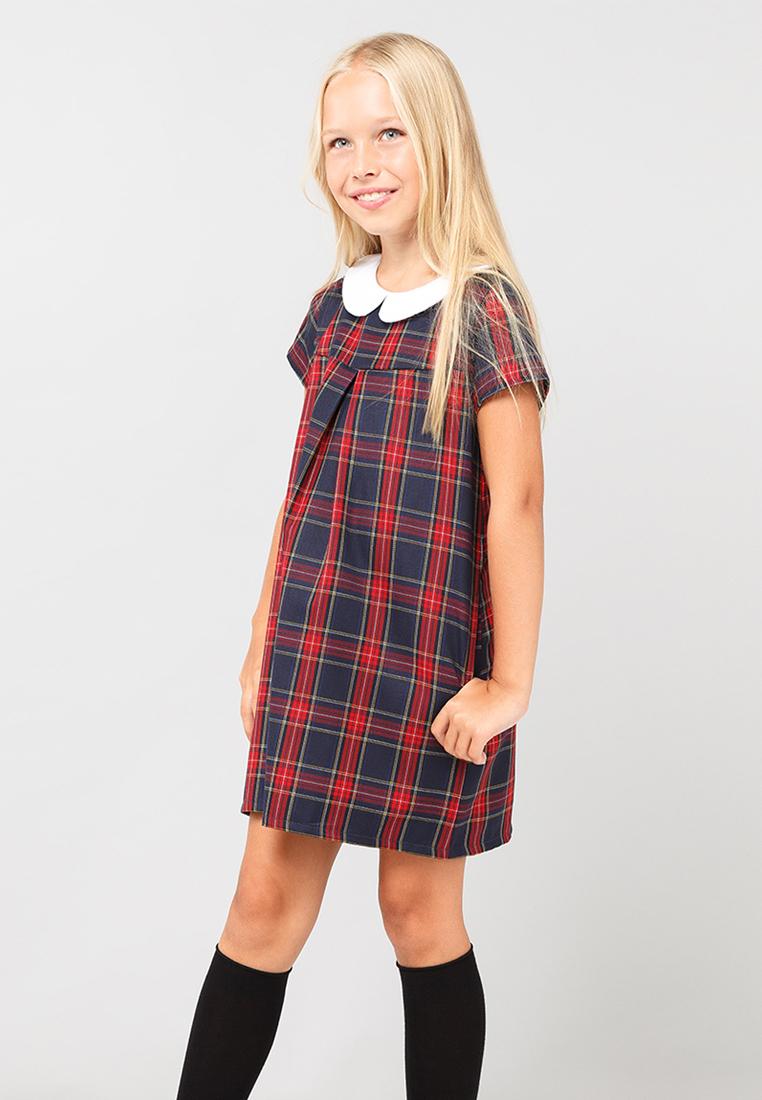 Повседневное платье Cookie GDR022-4-122