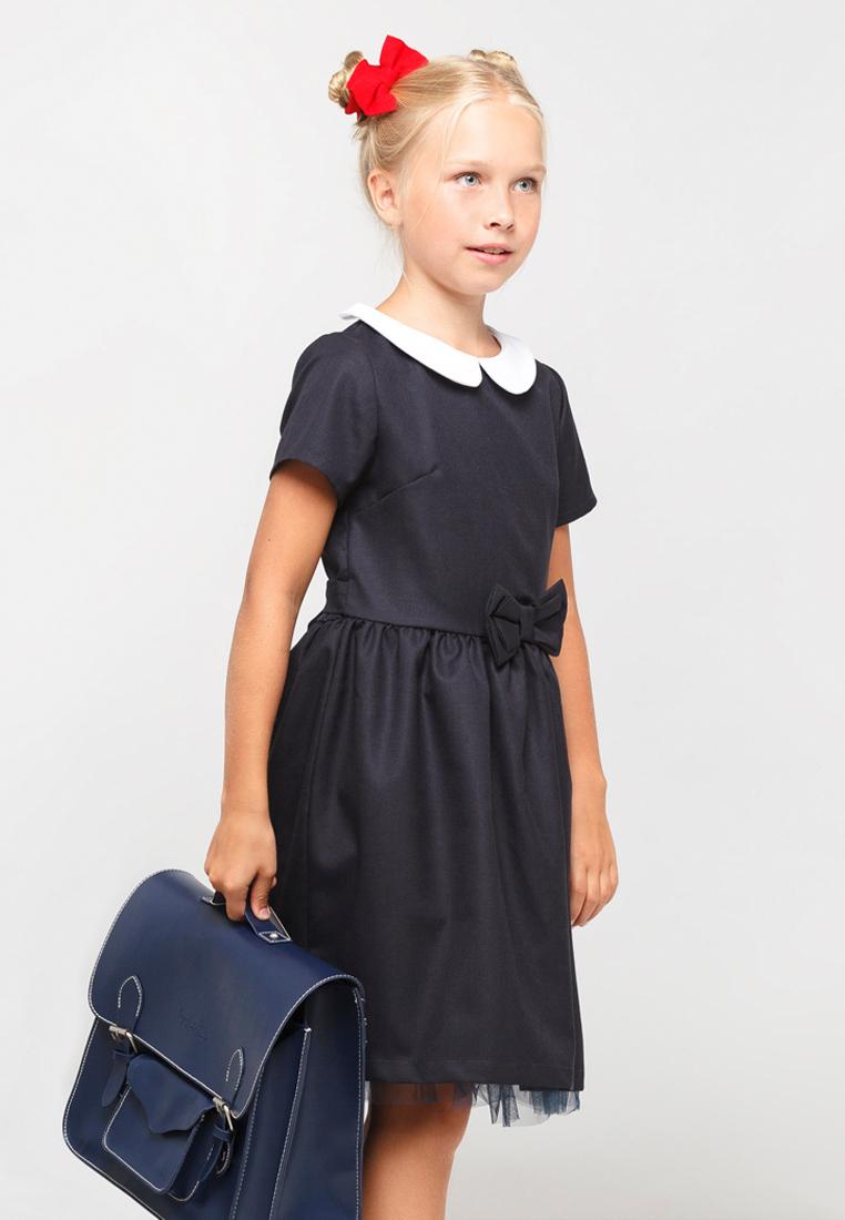 Повседневное платье Cookie GDR0123-1-122