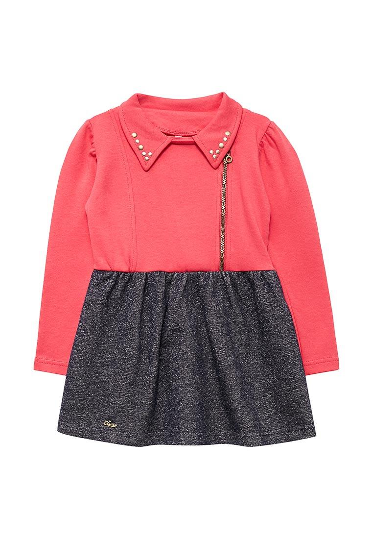 Повседневное платье Sonia kids З7105010-98