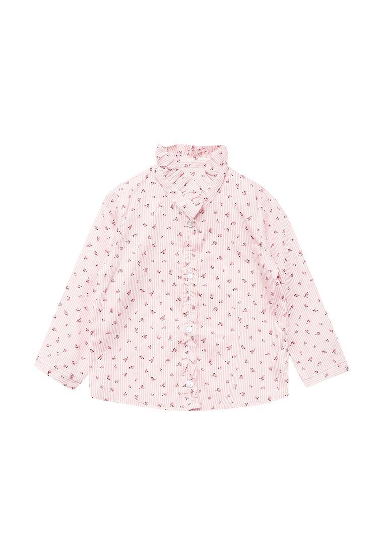 Рубашка Frizzzy 4006-2-98
