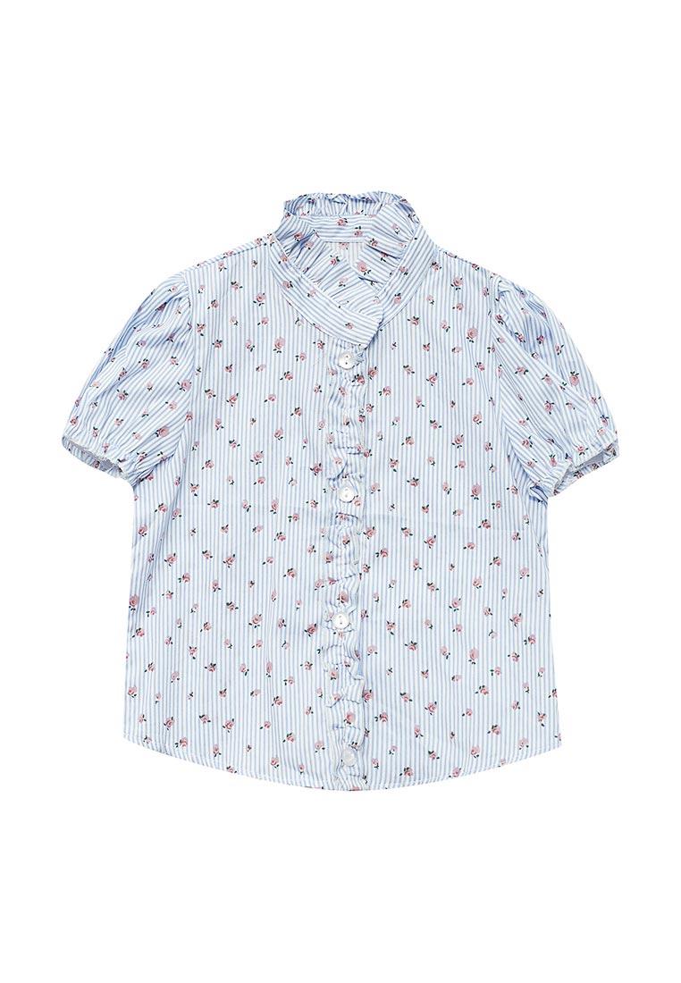Рубашка Frizzzy 4005-1-86