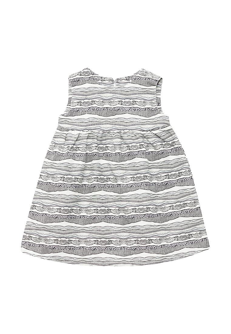 Платье Frizzzy 2289-1-86