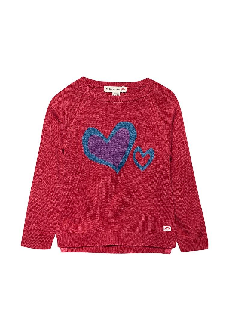 Пуловер Appaman G7INS-cranberry-12M/18M