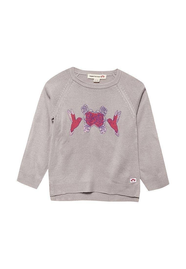 Пуловер Appaman G7INS-mist-12M/18M