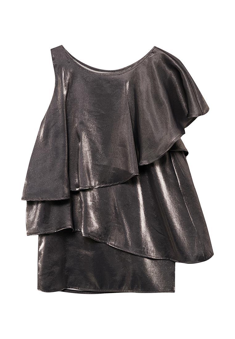 Нарядное платье Appaman J8CBD-MET-10