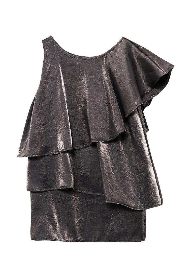 Нарядное платье Appaman J8OSD-MET-3T