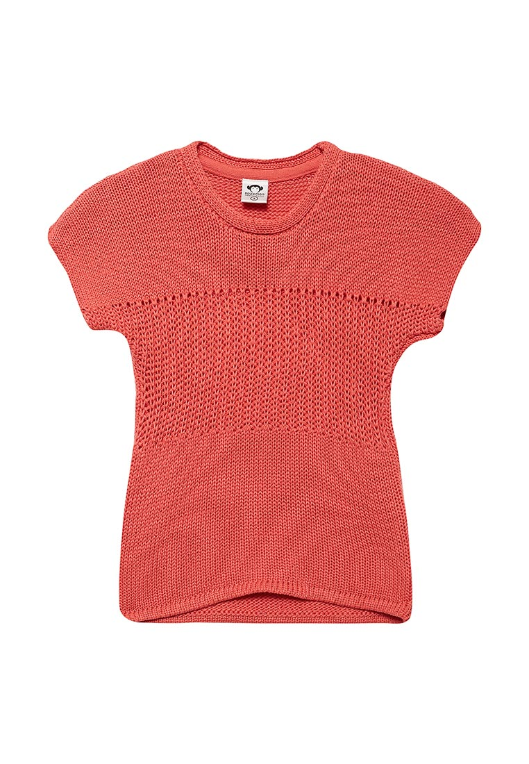 Пуловер Appaman E1MS-COR-10