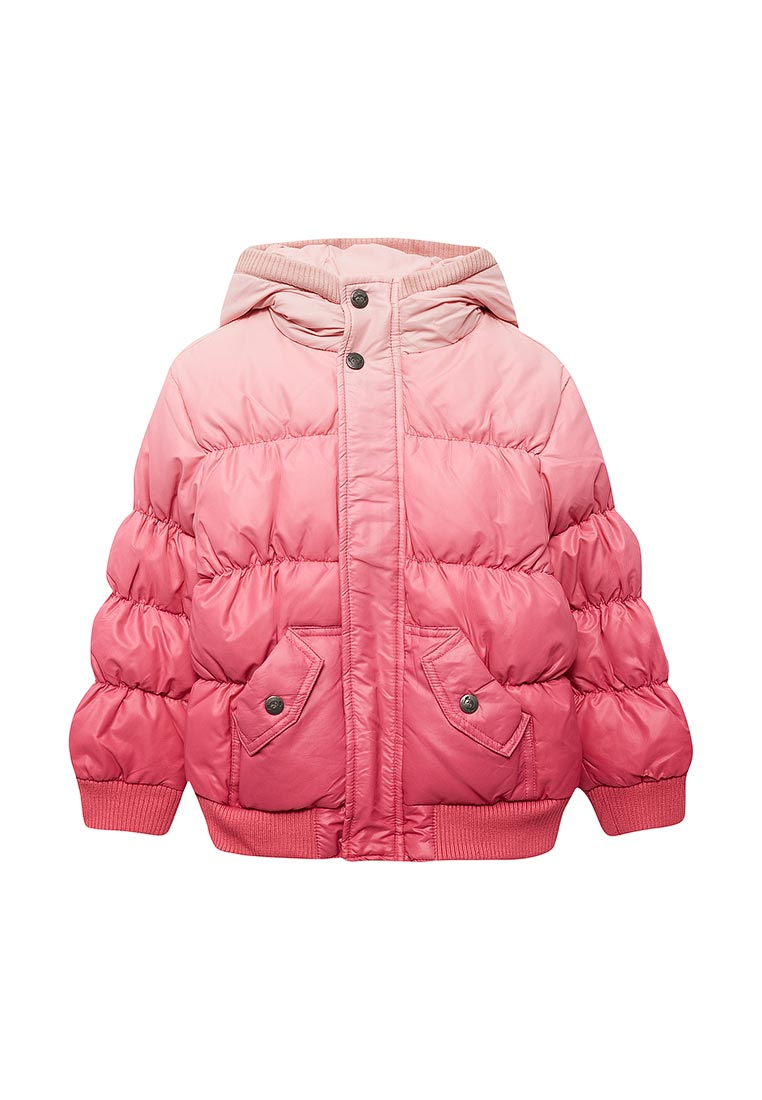 Куртка Appaman G5PC-carnation-10