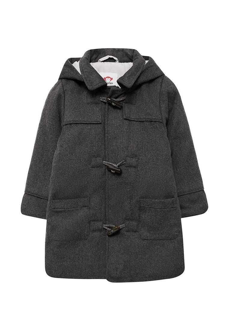 Пальто Appaman J5TOG-CHA-2T