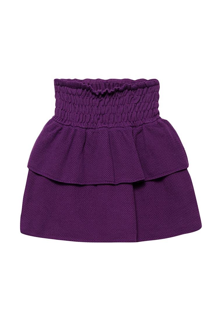 Юбка Appaman G2FUS-medieval-purple-10