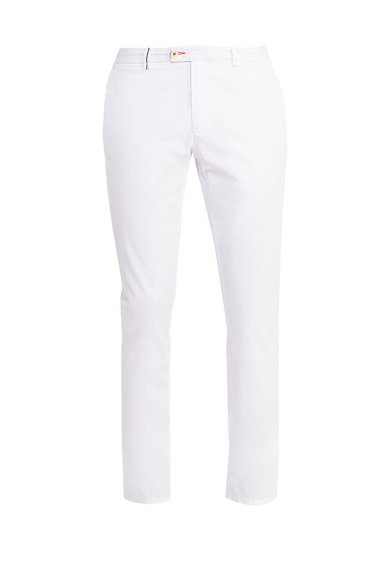 Мужские повседневные брюки Angelo Bonetti SF705PCHG201500001-46
