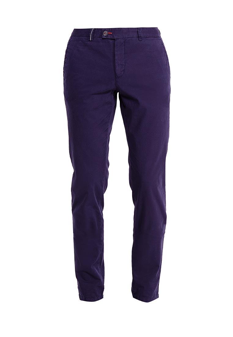 Мужские повседневные брюки Angelo Bonetti SF705PCHG201510772-46
