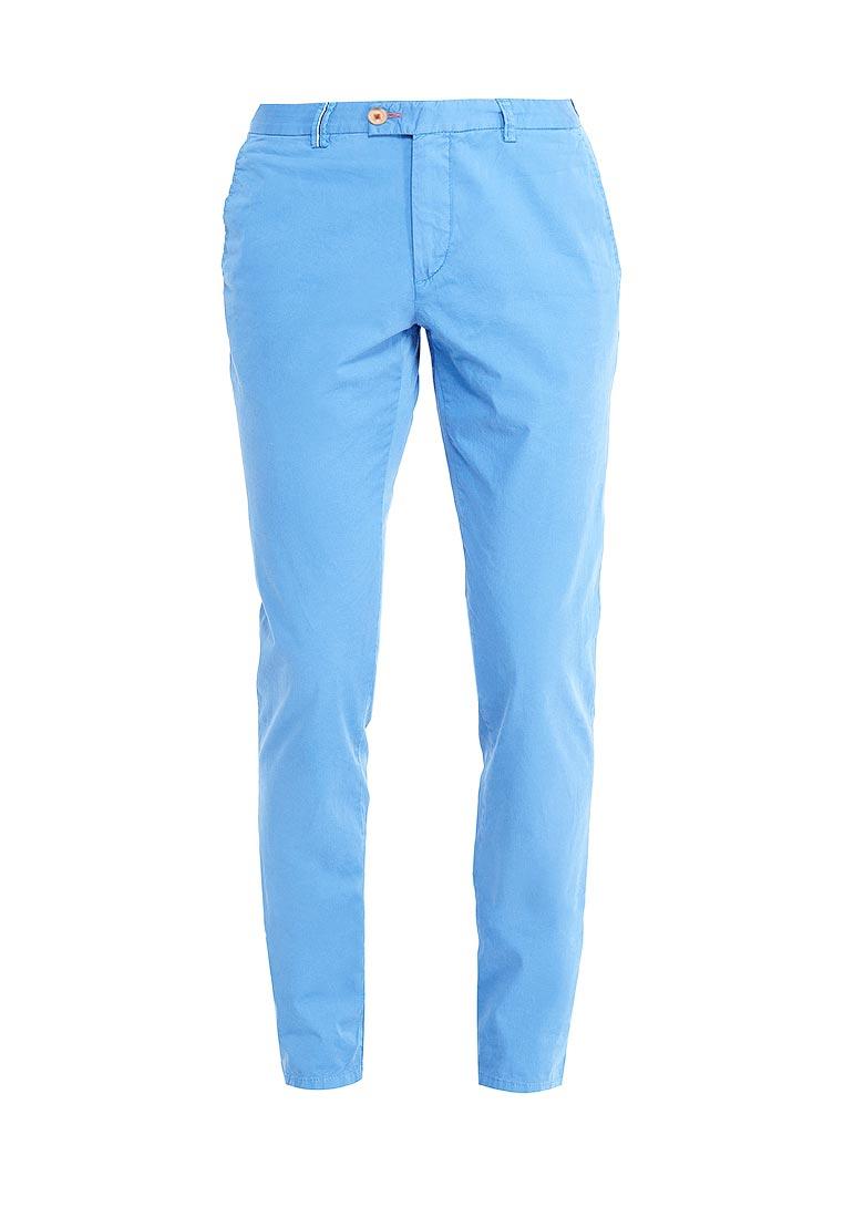Мужские повседневные брюки Angelo Bonetti SF705PCHG201511013-46