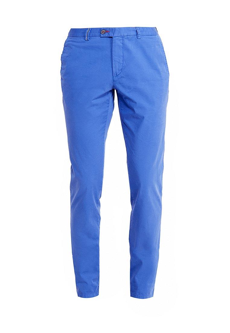 Мужские повседневные брюки Angelo Bonetti SF705PCHG201502493-46