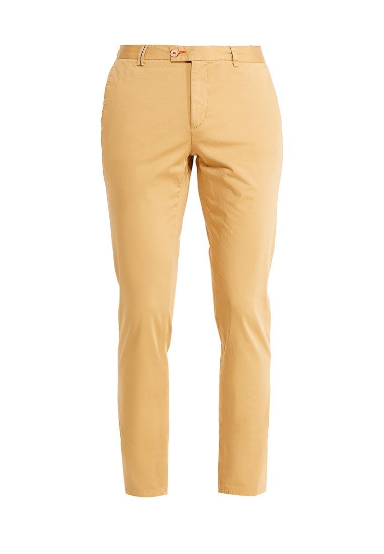 Мужские повседневные брюки Angelo Bonetti SF705PCHS201511236-46