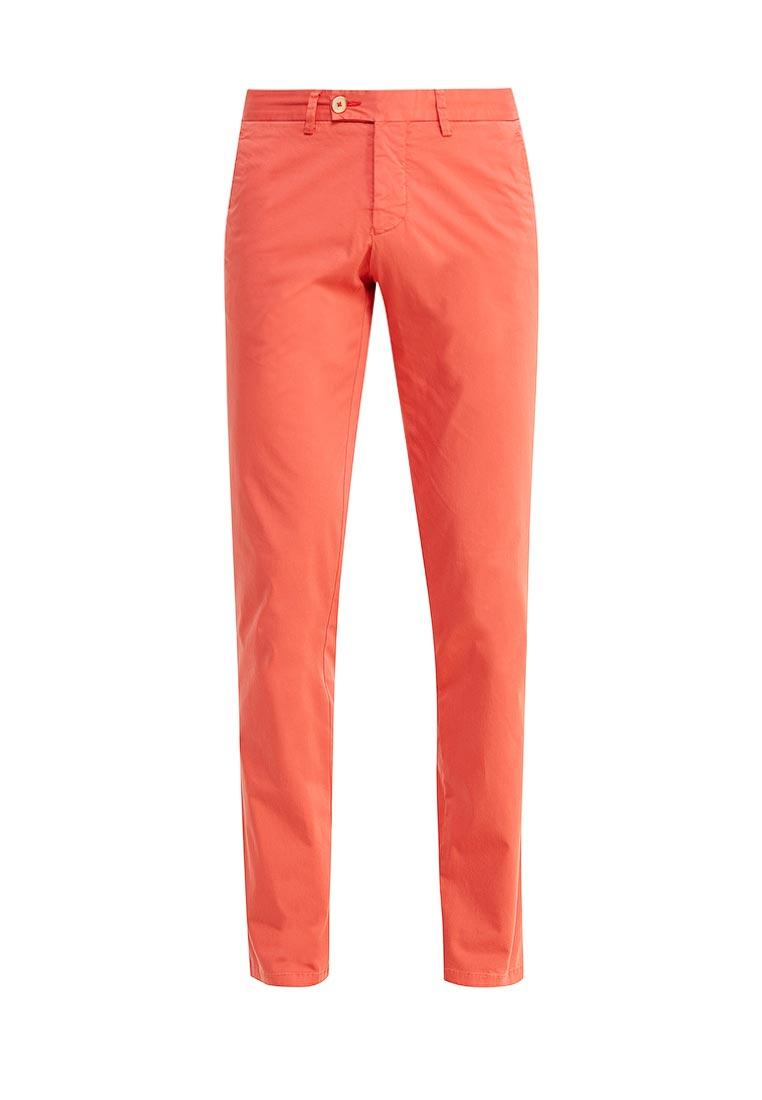 Мужские повседневные брюки Angelo Bonetti SF705PCHG201511731-46