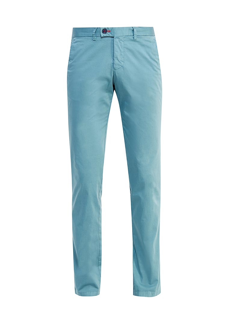 Мужские повседневные брюки Angelo Bonetti SF705PCHS201511142-46