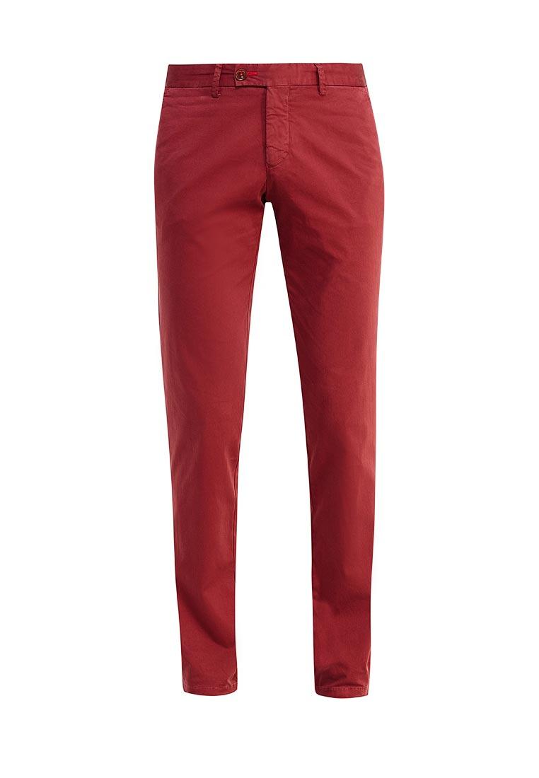 Мужские повседневные брюки Angelo Bonetti SF705PCHS201511281-46