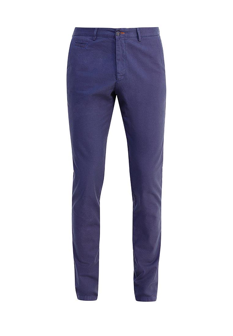 Мужские повседневные брюки Angelo Bonetti MY269/02-30