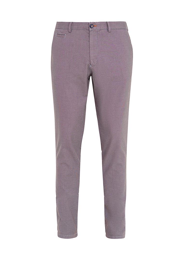 Мужские повседневные брюки Angelo Bonetti MY269/03-30