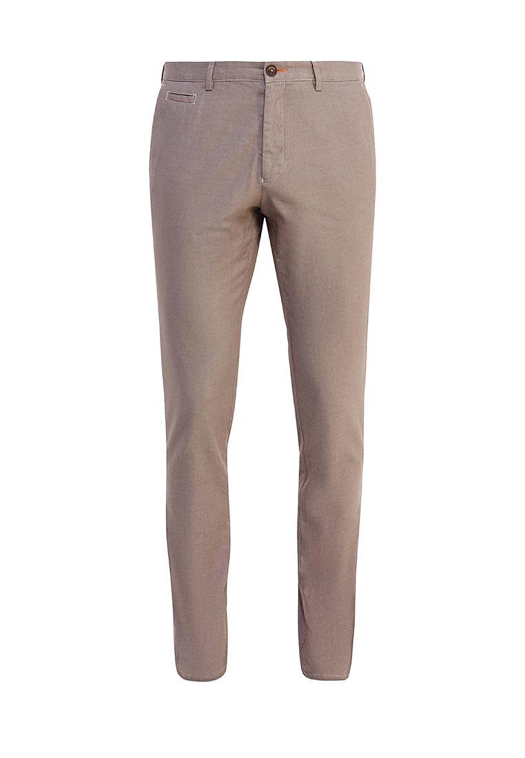 Мужские повседневные брюки Angelo Bonetti MY269/04-30