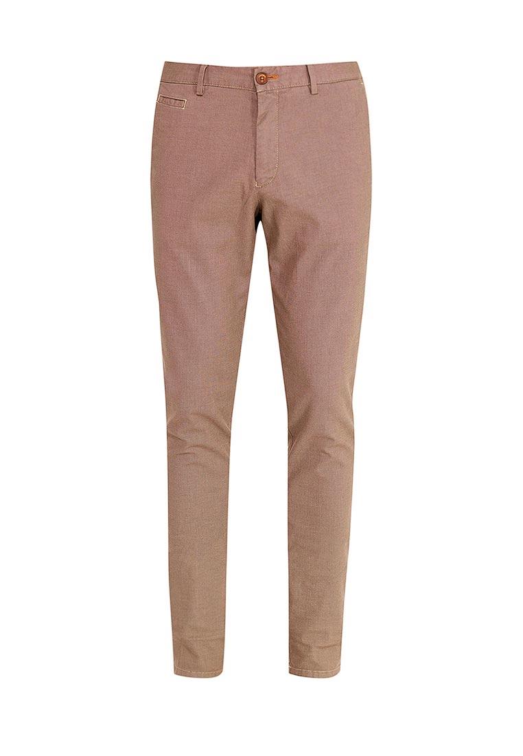 Мужские повседневные брюки Angelo Bonetti MY269/05-30