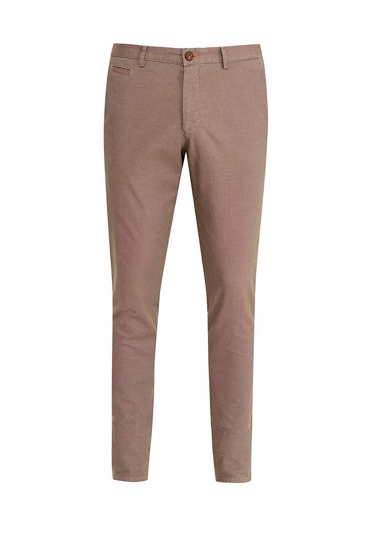 Мужские повседневные брюки Angelo Bonetti MY269/06-30