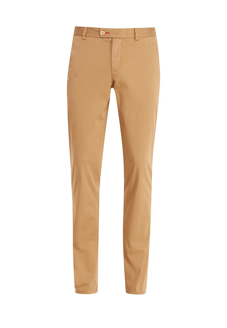 Мужские повседневные брюки Angelo Bonetti RF706PCHS201510763-48