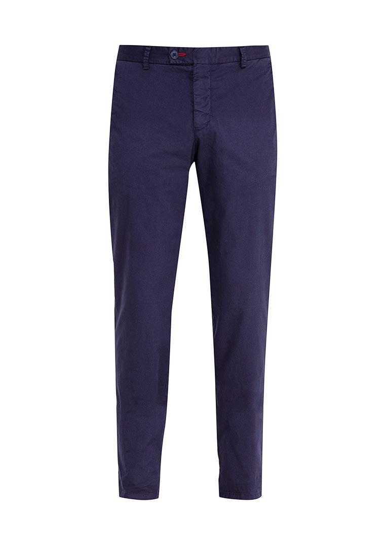 Мужские повседневные брюки Angelo Bonetti RF706PCHG201510773-46